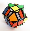 3x3x3 QJ Dodecahedron