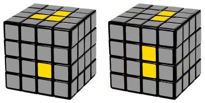 Solution the rubiks simple cube pdf to