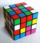 4x4x4 rubiks cube revenge Rubik's Cube