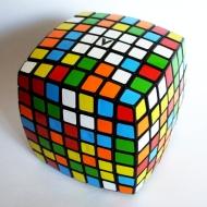 7x7x7 V-cube 7