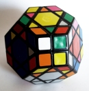 dayan gem 3 puzzle