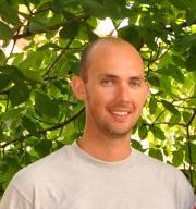 Dénes Ferenc portrait avatar 2012