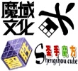 best puzzle cube brand