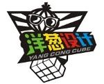 Cong's Design logo