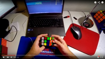 The Best Cubing YouTube Channels