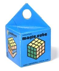 magic cube buvos kocka