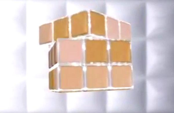 nivea cosmetics tv