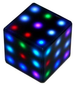 rubiks futuro cube