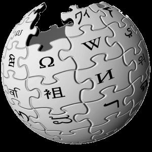 Wikipedia jigsaw puzzle