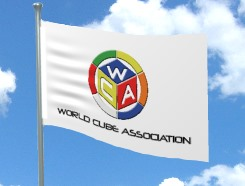 world cube association wca