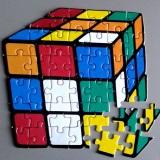 sliding folding puzzles