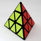 pyraminx solution tutorial