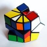 square one puzzle