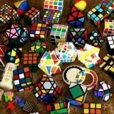 cube designers