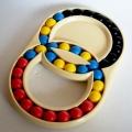 Hungarian Rings