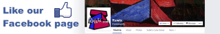 Like Ruwix on Facebook