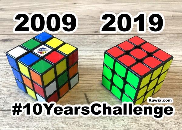 funny rubik u2019s cube images  memes  trolls