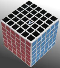6x6x6 Rubik's Cube