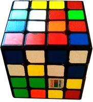 nxnxn 4x4x4 rubiks cube