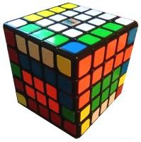 5x5x5 rubiks cube eddes