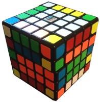 5x5x5 cube tutorial