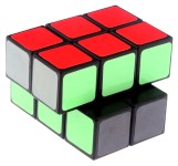 2x2x3 rubiks cuboid slim tower