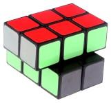 2x2x3 rubiks cuboid slim tower