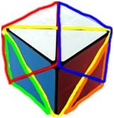dino cube notation tutorial