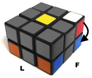 resolver esquinas blancas