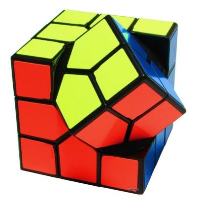 Redi Cube tutorial
