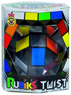 rubiks twist packaging