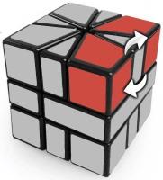 solve top corners