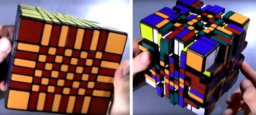 traiphum puzzles 10x10x8