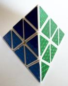 pyraminx rubiks Pyraminx