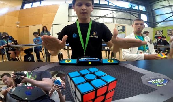 Rubik S Cube And Twisty Puzzle Portal Ruwix