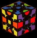 gear cube chess