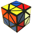 helicopter-cube-colors