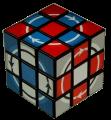 latch cube chess