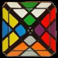 octahedron 4x4