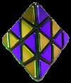pyraminx design