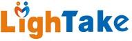 Tiendas de cubos en línea - Lightake