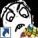 Rubik's memes
