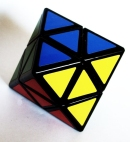 skewb diamond ultimate