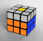 07 How to solve the Rubiks Cube