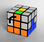 09 How to solve the Rubiks Cube