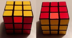 God's Number - Looking for the optimal Rubik's Cube solution